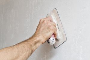 Szwajcaria: Odszkodowanie dla pracowników budowlanych