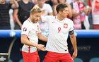 Szwajcaria - Polska na Euro 2016. Końcowe odliczanie