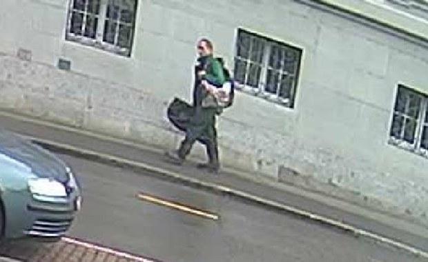 Szwajcaria: Schwytano 51-latka, który zaatakował pięć osób piłą łańcuchową