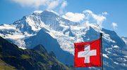 Szwajcaria - ważne informacje dla turystów