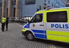 Szwecja: Jest wniosek o areszt dla Polaków, którzy mieli planować odwet na uchodźcach