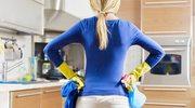 Szwecja: Polskie sprzątaczki wychodzą z szarej strefy