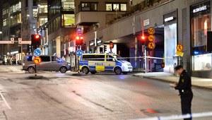 Szwecja: Wniosek o areszt dla Polaków ws. planowania ataku na migrantów
