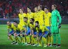 Szwedzcy piłkarze zabiorą na Euro... własne łóżka