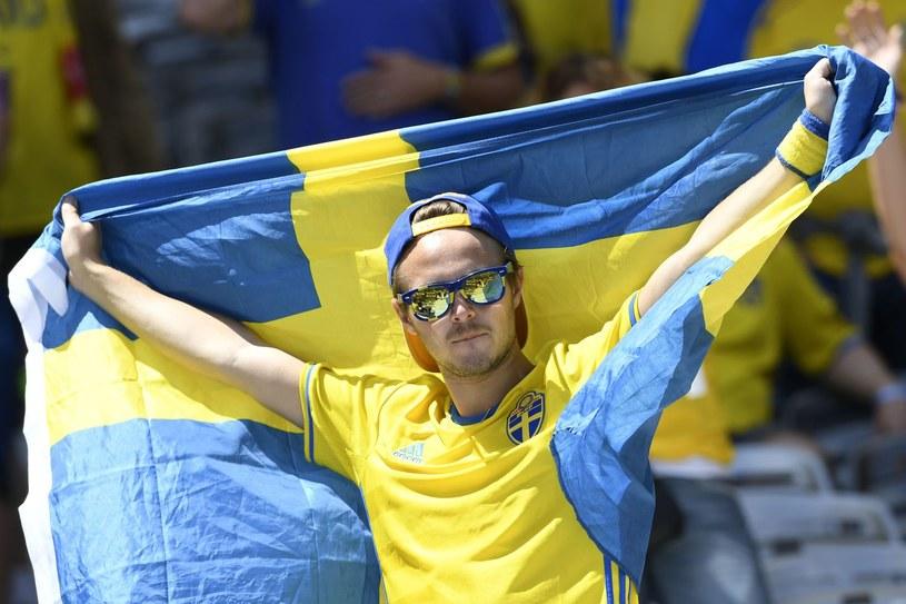 Szwedzi szykują swój skład w grze Counter-Strike: Global Offensive /AFP