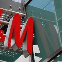 Szwedzki gigant odzieżowy H&M każdego roku spala tony nowych ubrań