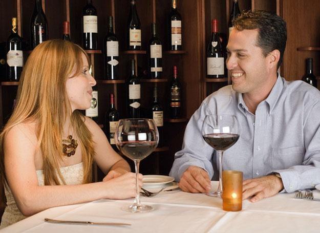 Szybka randka nie grozi nudą /© Panthermedia