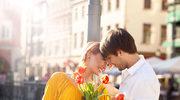 Szybkie randki wkraczają do Polski