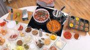 Szybko i tanio. Kuchnia Anny Starmach