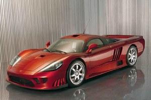 Szybszy od Veyrona!