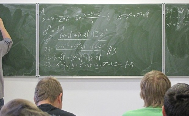 Szykują się duże zmiany w zarobkach nauczycieli