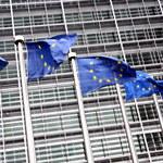 Szykuje się wielka reforma w UE? Polska może pozostać z boku