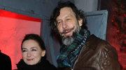 Szymon Majewski zakochał się w swojej żonie w godzinę!