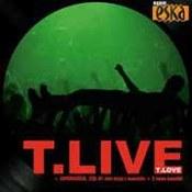 T.Live
