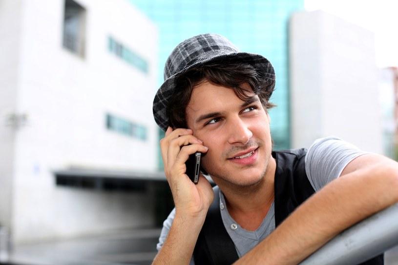 T-Mobile chce przyciągnąć nowych abonentów /©123RF/PICSEL