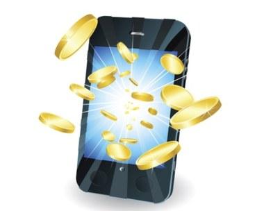 T-Mobile i MasterCard wprowadzają w Polsce płatności mobilne NFC