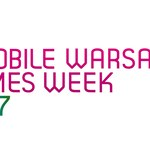 T-Mobile Warsaw Games Week i LifeTube Video Fest łączą siły