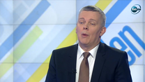 T. Siemoniak: Koalicja jest przesądzona