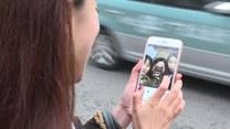 Ta aplikacja podbija świat. Selfie już nigdy nie będzie takie samo?