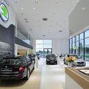 Ta forma kupna samochodu zwiększy sprzedaż nowych aut?
