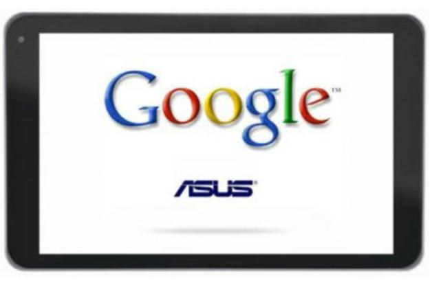 Tablet Google Nexus w sklepach już w lipcu? /materiały prasowe
