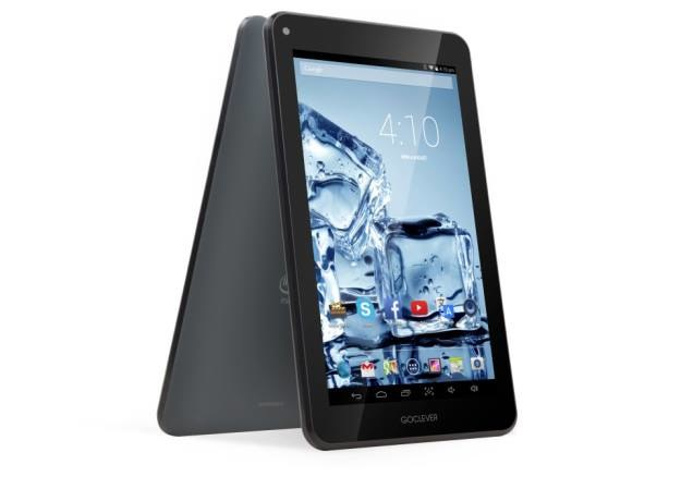 """Tablet INSIGNIA 700 PRO 7"""" /materiały prasowe"""