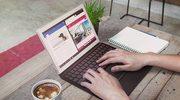 Tablety Lenovo Tab 4 8, Tab 4 8 Plus, Tab 4 10 oraz Tab 4 10 Plus w Polsce