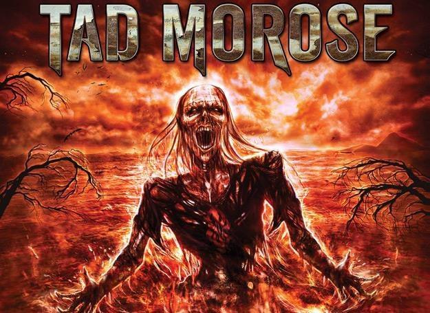 Tad Morose powraca po 10 latach /