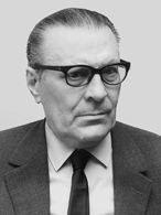 Tadeusz Breza /Encyklopedia Internautica