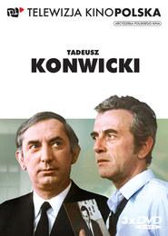 Tadeusz Konwicki - Kolekcja