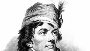 """Tadeusz Kościuszko. """"Człowieka z krwi i kości"""""""