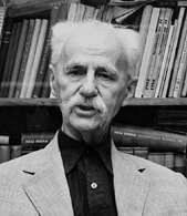 Tadeusz Kotarbiński /Encyklopedia Internautica