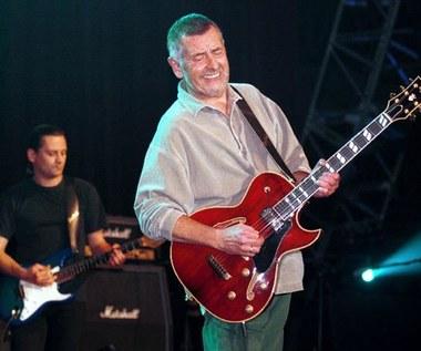 Tadeusz Nalepa: Moje płyty sprawdzają się po paru latach