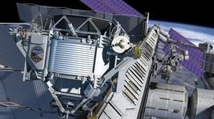 Tajemnica ciemnej materii wreszcie rozwiązana?
