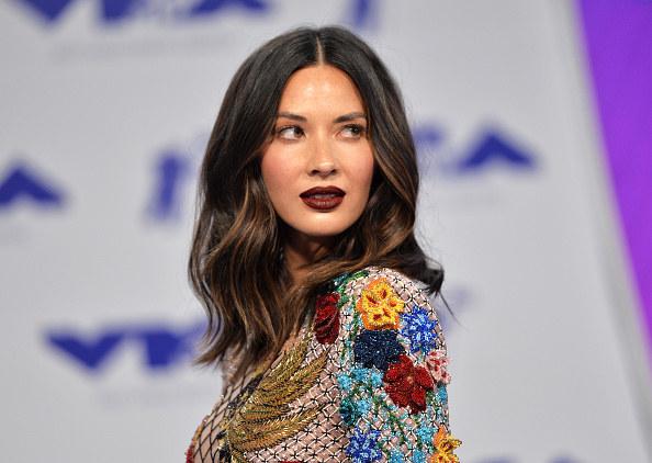Tajemnicą doskonałego i przede wszystkim młodzieńczego wyglądu amerykańskiej aktorki, okazują się być japońskie słodkie ziemniaki /Getty Images