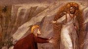 """Tajemnica Marii Magdaleny"". Konkurs!"
