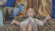 Tajemnica narodzin Chrystysa