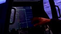 Tajemnice myśliwiec F-35