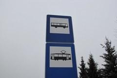 Tajemnicza historia przystanków tramwajowych w Lublinie