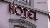 Tajemnicze gwiazdki, czyli jak wybrać hotel
