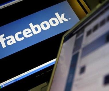 Tajemniczy projekt Facebooka