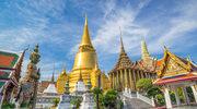 Tajlandia: Co warto zobaczyć w raju?