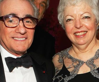 Tajna broń Martina Scorsese