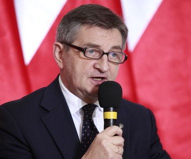 Tajne obrady i BOR w Sejmie? Kontrowersyjne zalecenia