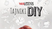 Tajniki DIY, Ewa Grzelakowska - Kostoglu