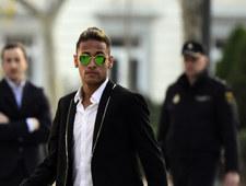 Tak bawi się Neymar na urlopie w Brazylii