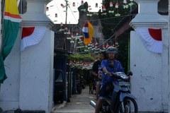 Tak Indonezyjczycy świętują niepodległość