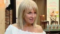 Tak Mariola Bojarska-Ferenc chce odchudzić Polki