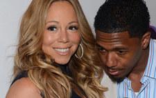 Tak mąż Mariah Carey zareagował na wieść o jej zaręczynach!