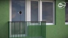 Tak mógł wyglądać szturm antyterrorystów w Sanoku [SYMULACJA]